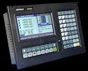 ADTECH ADT-DK400A CNC Engraving Controller