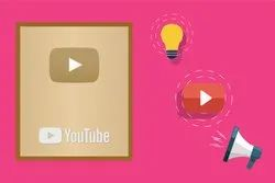Video Editing Services For Youtube Pan India