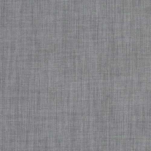 Grey Polyester Fabric At Rs 40 Meter