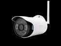 Wire Less CCTV Camera