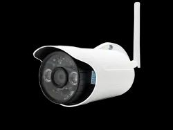 SRRB Digital Camera Wire Less CCTV Camera