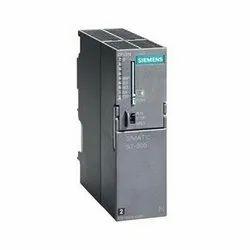 6ES7314-1AG14-0AB0 PLC CPU Module