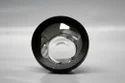 Volk Glass Gonioscope Mirror/ Lens, Ophthalmic