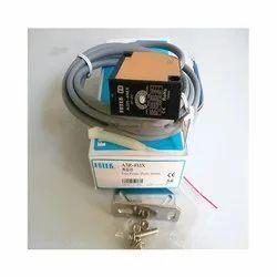A3R-4MX Photo Sensor