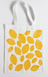 Organic Shopping Bag, Capacity: 4-5 Kg