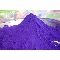 Holi Herbal Color