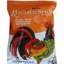 Kitchen Spices Chicken Masala