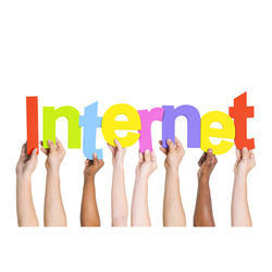 High Speed Internet Service, Pan India, Wireless LAN