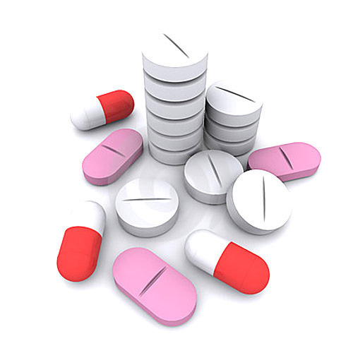 Pharma Franchise - Pharma Franchise for General Range