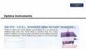 V.D.R.L. Shakers Mini Rotary Shakers
