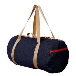 Sports Bags