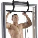 Door Gym Exerciser
