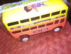Baby Toys Bus
