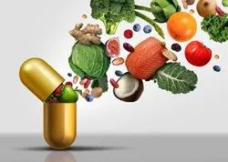 Herbal Food Supplement PCD Pharma Franchise For Delhi