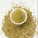 Natures World Organic Coriander Powder 100 gms