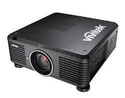 Vivitek DX251 Projector
