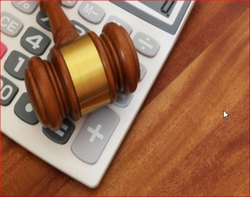 Health Care Bpo Claim Adjudication Service