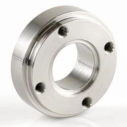 Nickel Teflon/Nickel PTFE/ Electroless Ni-PTFE Coating