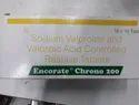 200 mg Encorate Chrono Tablets
