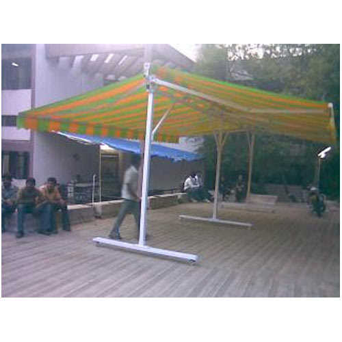 movable awning movable awning space awnings interior pune
