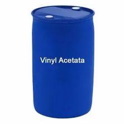 Liquid Vinyl Acetate