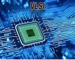 VLSI Applications Development