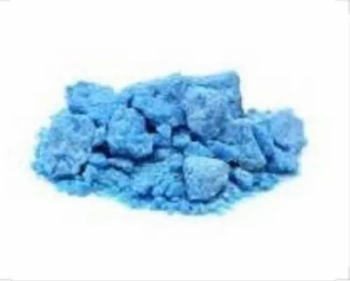 Copper Sulphate Crystal, Powder