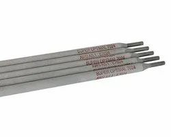 Superon Super Optimal 7024 Carbon Steel Electrode