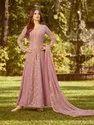 Pr Fashion Launched Beautiful Designer Long Length Suit