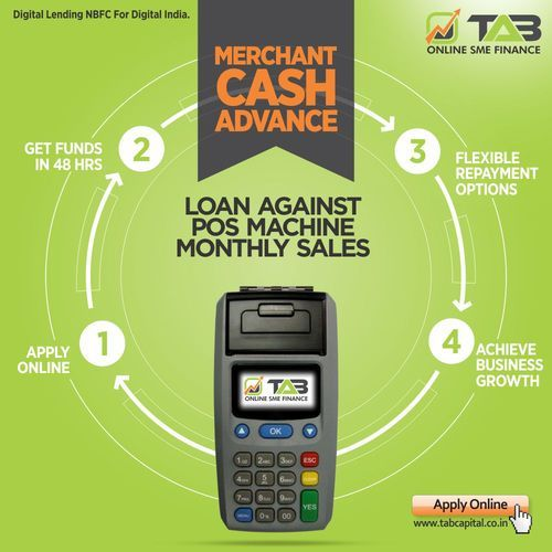 Payday loan sanford nc image 7