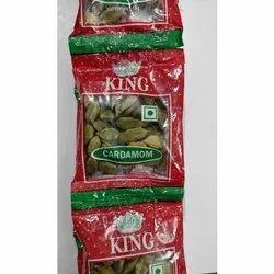 King Green Cardamom