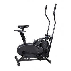 Kamachi Exercise Bike