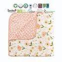 Eco Cotton Soft Quilts