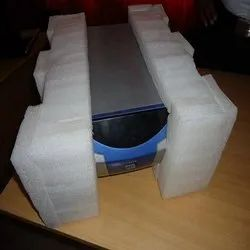 EPE Foam Box