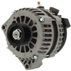 Three Phase 12V/35amp DC Charging Alternator