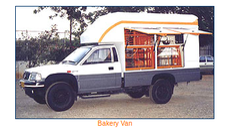 Vehicle Customization Services