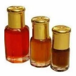 Concentrated Perfume Oil Indian Kadamb Attar, Packaging Type: Bottle, Packaging Size: 100ml