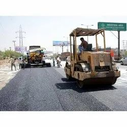 Highway Road Construction Services, Local