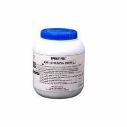 Anti Spatter Paste