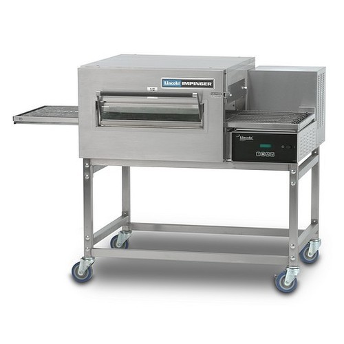 dtf p conveyor digital baking electric dominos oven view pizza impinger decks quick lincoln fast