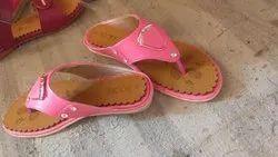 Ladies Chappal Khilona