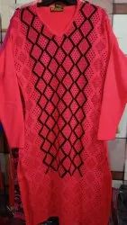 Ladies Kurti Surplus