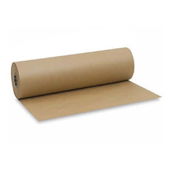 HDPE Paper Laminated Roll
