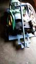 High Pressure Drainage Cleaning Pump 150 Bar