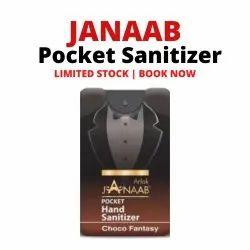 Janaab Hand Sanitizers