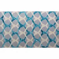Polyester Designer Hand Tufted Carpet for Home