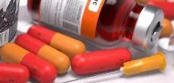 Bulk Shipment Medicines Drop Shipping