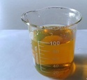 Bph Organic Pesticides, Packaging Size: 20 L, Target Pests: Brown Plant Hopper