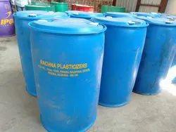 Rachna Plasticizers - DOA