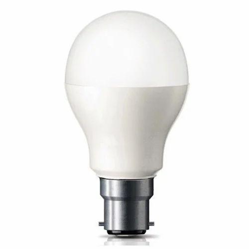 LED Bulb, Wattage 10 W